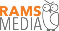 RAMS MEDIA